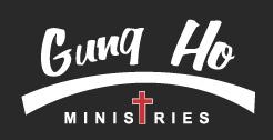 Gung Ho Ministries